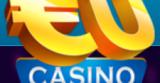 spil og vind hos eu casino