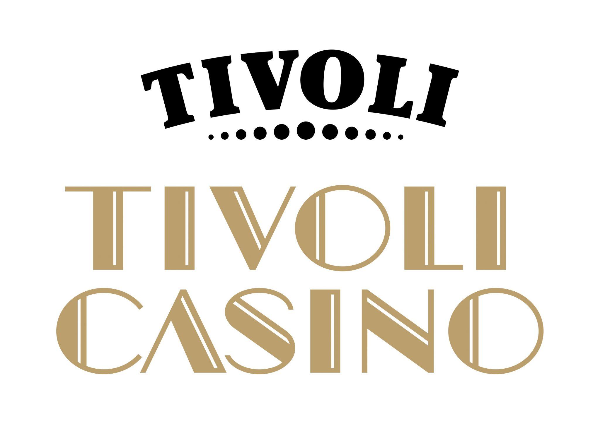 Fuldkommen anmeldelse af Tivoli Casino