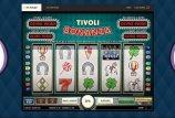 Tivoli Casino Tivoli Bonanza spilleautomat
