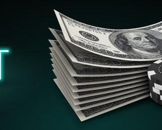 Vær parat til en lækker indskudsbonus på Bet365 Casino imorgen!