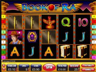 online roulette gewinnen