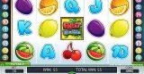 fruit shop spilleautomaten giver store gevinstchancer