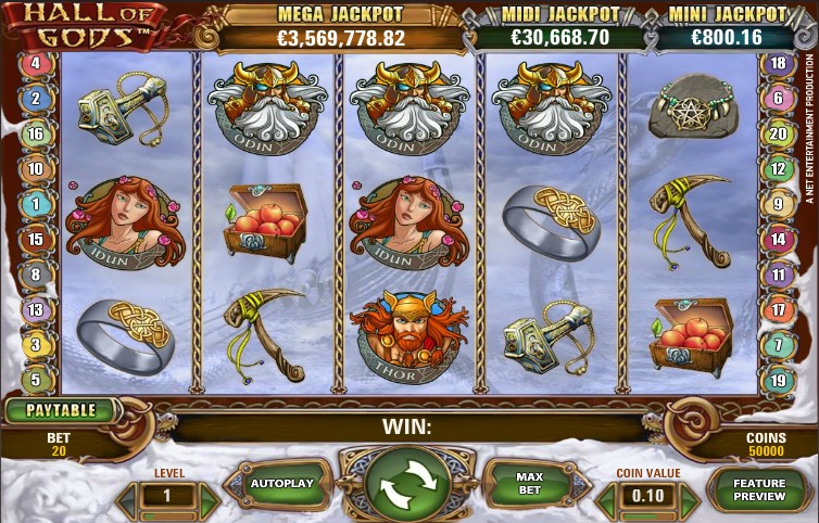 get money by playing games free