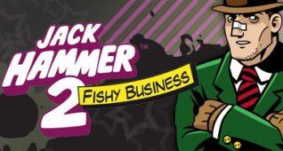 free spins konkurrence jackhammer