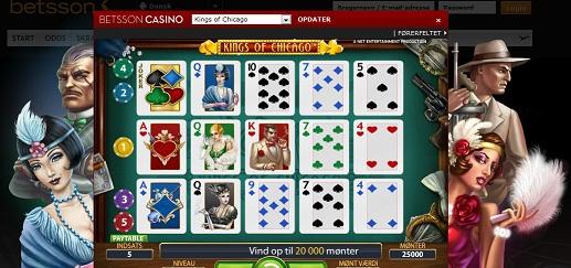 casino online book of ra online casino paysafe
