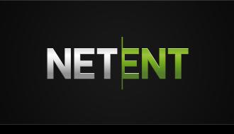 NetEnt chokerer: Fjerner populære spilleautomater!