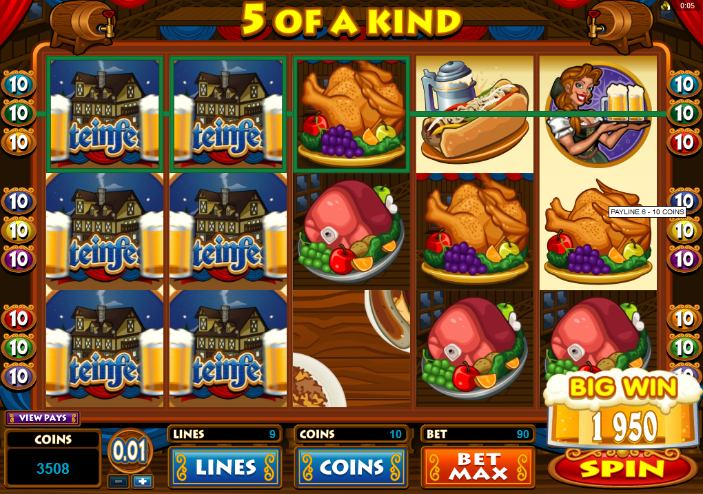 roxy palace online casino dolphins pearl free slots