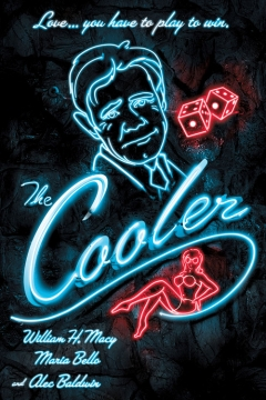 the-cooler