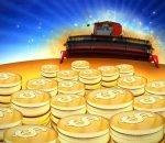 Vær med i den store casinolodtrækning på Betsafe Casino