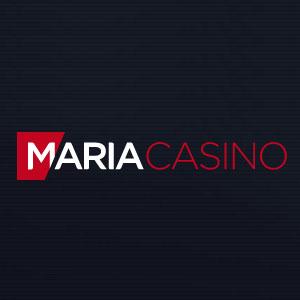 Prøv Maria Mobilcasino og vind masser af free spins