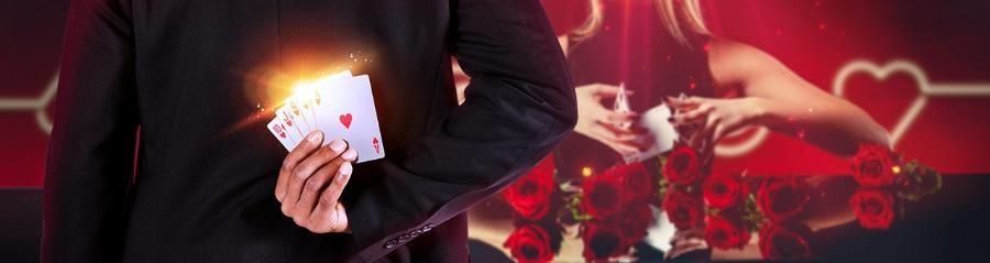 Vind Copenhell 2017 billetter med Unibet Casino
