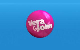 vind jackpot hos vera & john