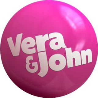 Vera og John