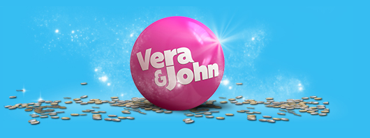 verajohn casino anmeldelse