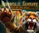 spil jungle spirit: call of the wild fra Netent nu og vind stort