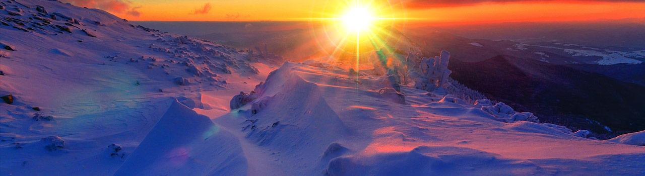Kom på ski med Maria Casinos forårsturnering