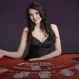 spil live casino paa internettet se meget mere her