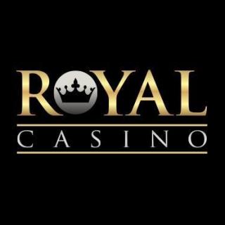 Billedresultat for royal casino
