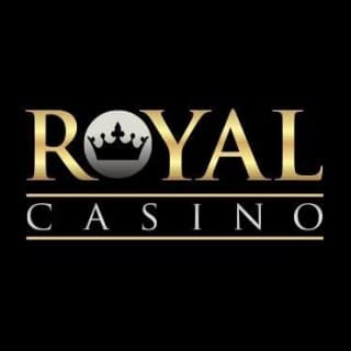 Royal Casino logo