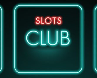 Vær med i bet365 slots club i april