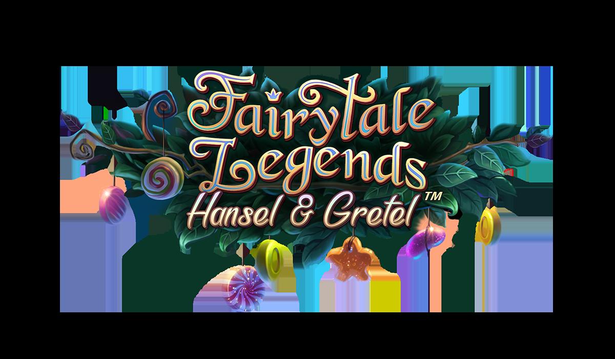 Vind en tur til Hollywood med Hansel and Gretel