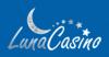 luna casino logo