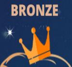 bronze vip luna casino