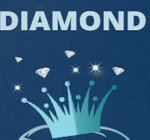 diamond vip luna casino