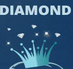 diamond vip luna casino