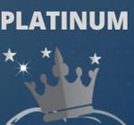 platinum vip luna casino