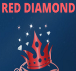red diamond vip luna casino