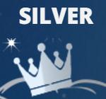 silver vip luna casino