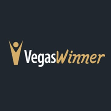 Vegas Winner Casino logo