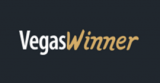 vegaswinner logo