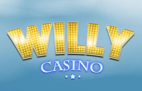 willy casino giver fantastisk aabningsbonus til alle nye kunder