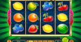 Multifruit 81 frugtautomat