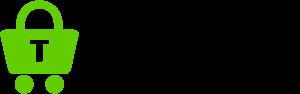 trustly logo banner