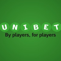 Unibet mobilcasino giver Freespins HVER Fredag!