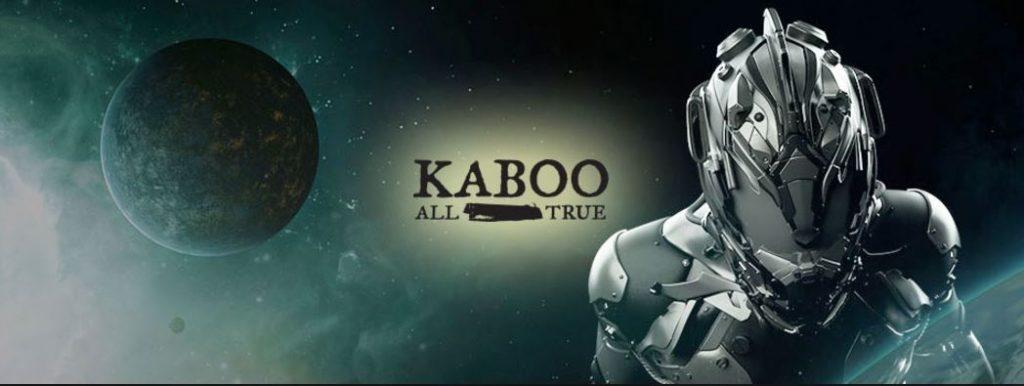 vind stort hos Kaboo Casino