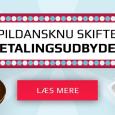 ny dansk betalingsudbyder på SpilDanskNu.dk