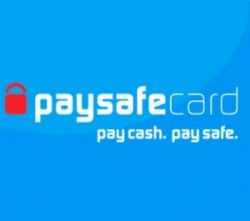 Paysafe Card Guide
