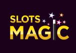 Slotsmagic Casino