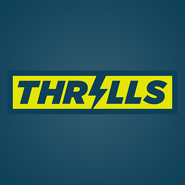 Thrills Casino | Spill Mighty Arthur & FГҐ Gratis Spins