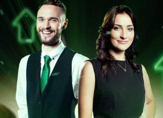 unibet casino casinoturneringer