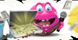 verajohn cashback bonusser i maj