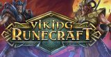 viking runecraft med weekend tilbud