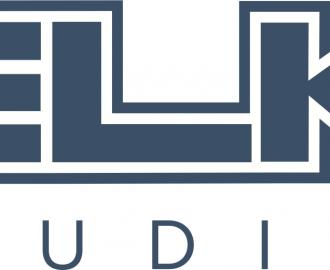 Elk Studios Casinoer