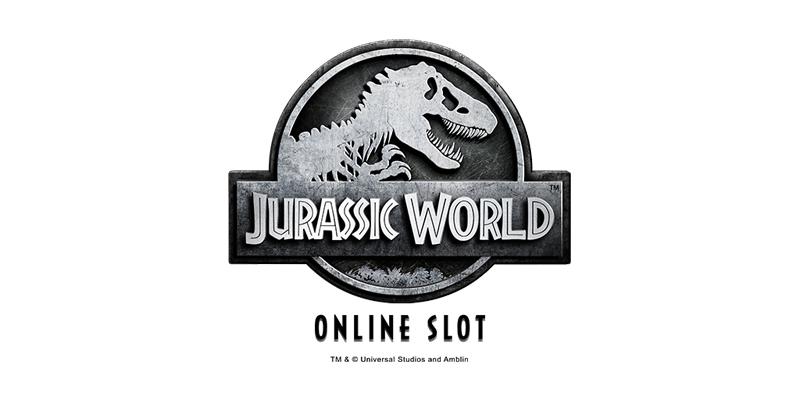 jurassic world lanceres på betway Casino