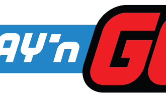 play´n go logo