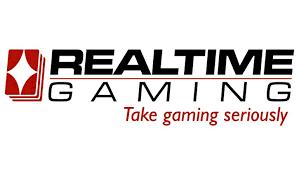 Real Time Gaming Casinoer